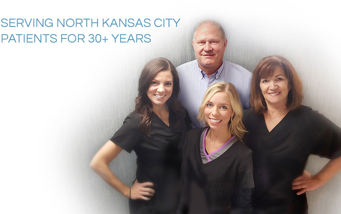Brobst Family Dentistry Staff