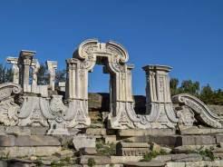 Summer-Palace-ruin