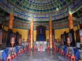 Temple-Of-Heaven-inside