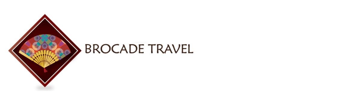 Brocade Travel Co