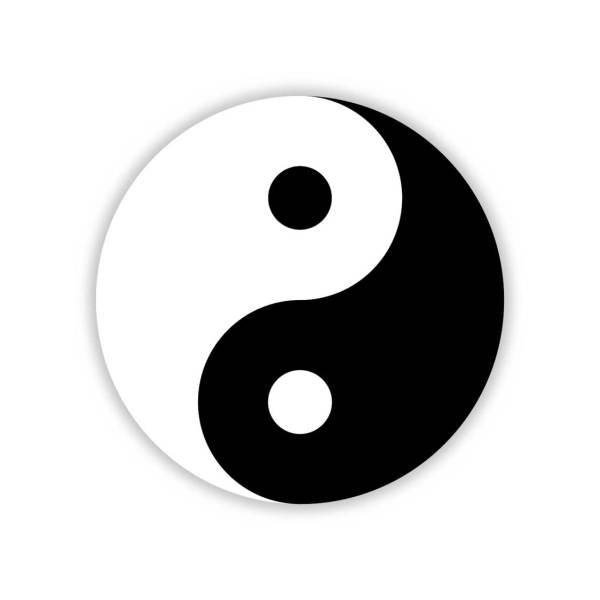 tai chi yinyang