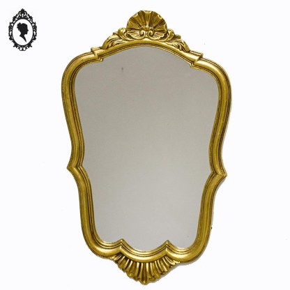 Cadre ovale, cadre ovale ancien, cadre ovale vintage, cadre doré ancien, cadre romantique, cadre louis XV, cadre Louis XVI, cadre coquille, cadre fronton, cadre fronton coquille, cadre shabby chic, cadre romantique, cadre classique, cadre chic, cadre raffiné, cadre moulure, cadre baroque, style baroque, paire de miroir baroque, paire de miroir rocaille, paire de miroir dorés, cadre mural, miroir mural, miroir plastique, miroir baroque, miroir ovale, miroir vintage, miroir ancien, miroir chic, miroir féminin, miroir feuille d'or, cadre feuille d'or,