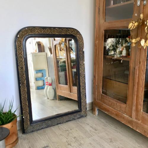 miroir napoleon 3