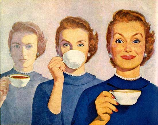 Coffeee_lady