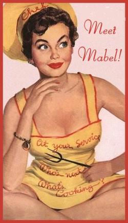 Meet_mabel