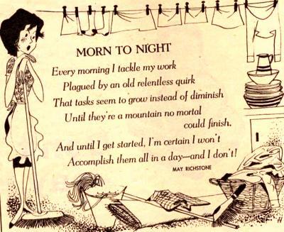 Morntonight