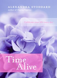 Time_alive