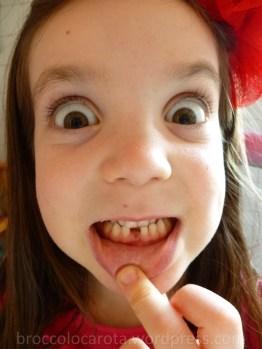 gaia dentino-3