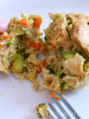 muffin salati vedure29