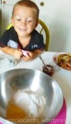crostata fichi5
