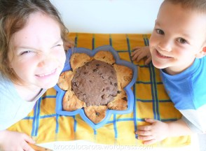 torta pane pasqua 24