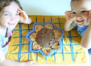 torta pane pasqua 25