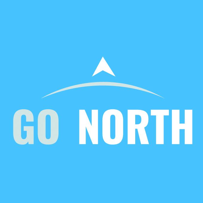 Logo-blauw-achtergrond