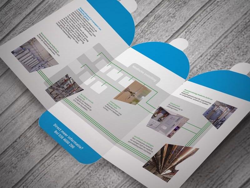 bedrijfsfolder-ontwerp-combigas