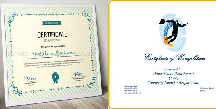 Certificate-Printing-Chennai