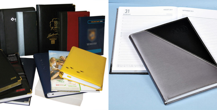 Diary-Printing-Chennai