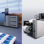digital vs offset printing chennai