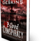 Blood Conspiracy