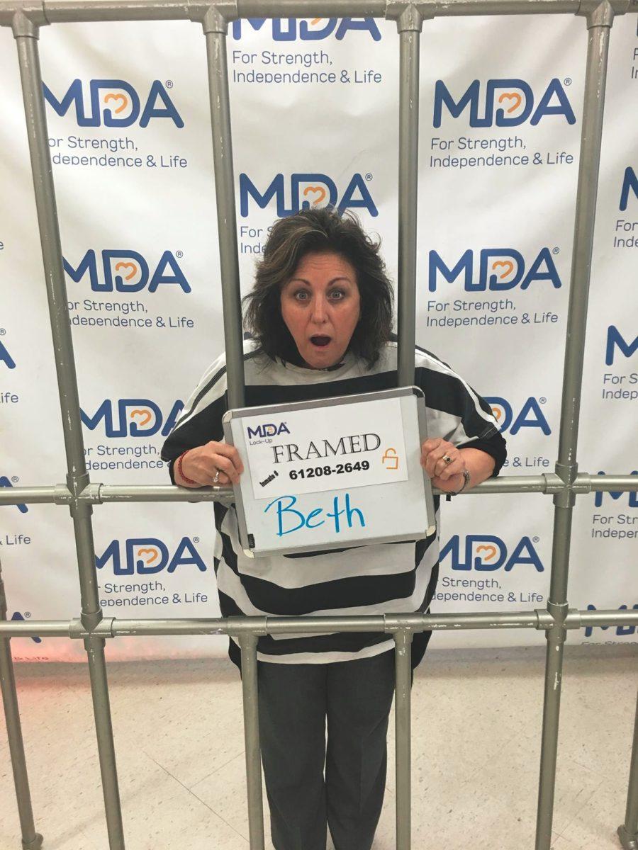 mda-jail