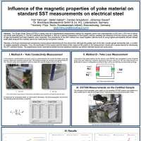Influence-of-the-magnetic-properties-of-yoke-material-on-standard-SST-measurements-on-electrical-steel
