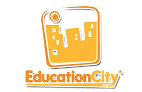 Link to Education City