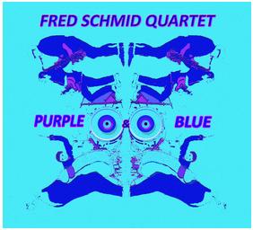 Fred Schmidt Quartet
