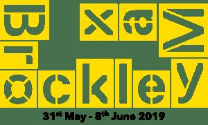 Brockley Max 2019