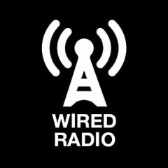 Wired Radio
