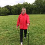 Nordic Walking The Musical