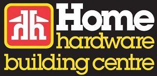 Home Hardware Banner Image