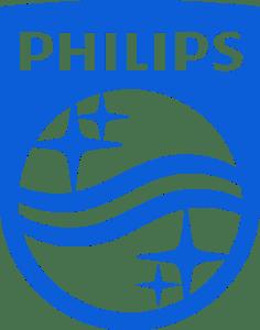 Philips Shield 2013