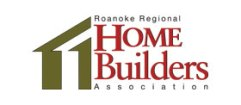 Roanoke Regional Homebuilders Association