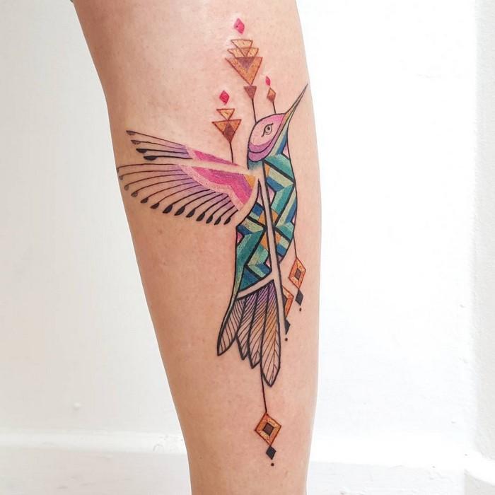 brazilian-indigenous-graphics-tattoos-brian-gomes-25-588ef53092a7d__700