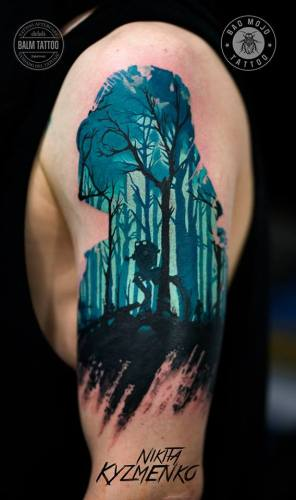 nikita kuzmenko tatuaz