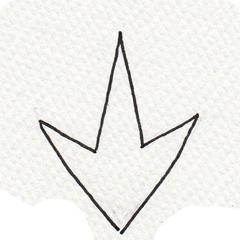 trace-dhirondelle-bogolan_thumb