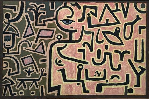 Paul-Klee_thumb
