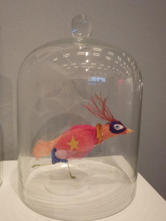 Oiseau-2-Sophie-Touret