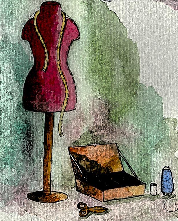 Ncessaire-de-couture-par-Sophie-Malet