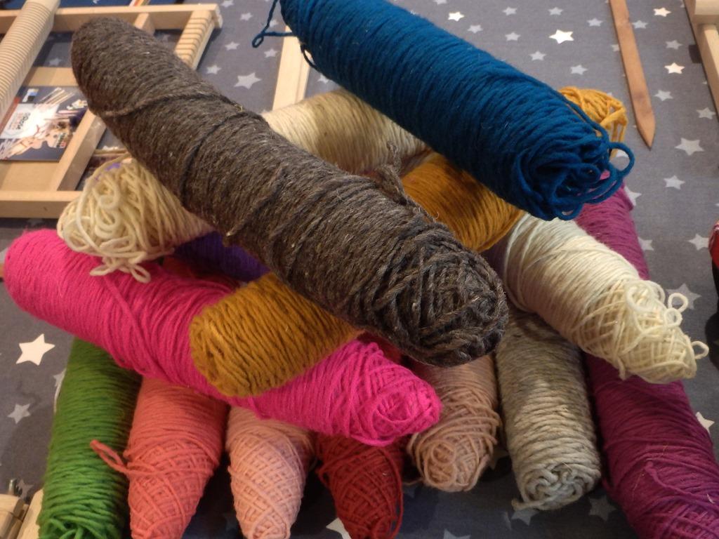 laine-despagne