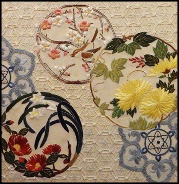 Broderie-Japonaise_thumb