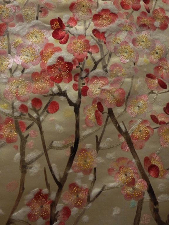 Prunus-sous-la-neige-Broderie-Xiang