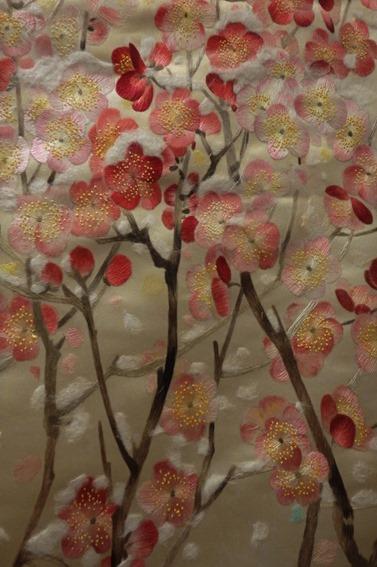 Prunus-sous-la-neige-Broderie-Xiang_thumb