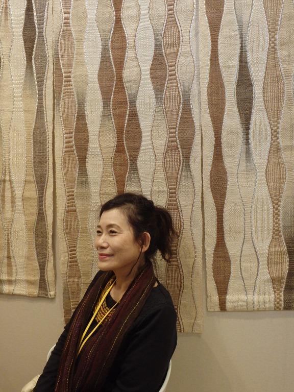 Yukiko-Yokoyama-tisseuse-japonaise