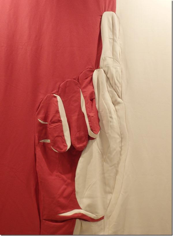art textile main