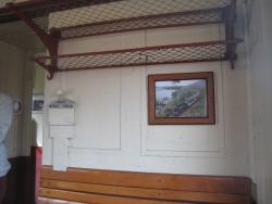 intérieur train
