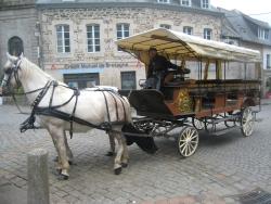 omnibus pontrieux