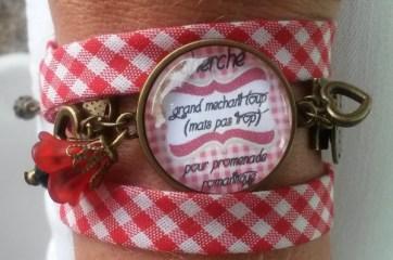 bracelet misscoopecoll