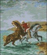 1268233032_469-marocanul-scotand-caii-din-mare