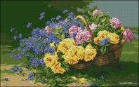 1268247050_g-721-trandafiri-si-albastrele