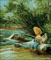 1268248019_goblenset-788-micul-pescar